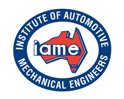car-services-iama-logo