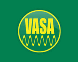 car-services-vasa